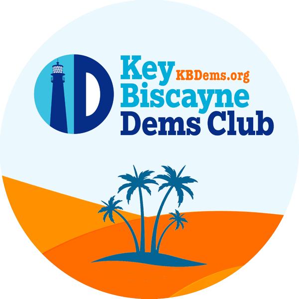 KB Dems Club