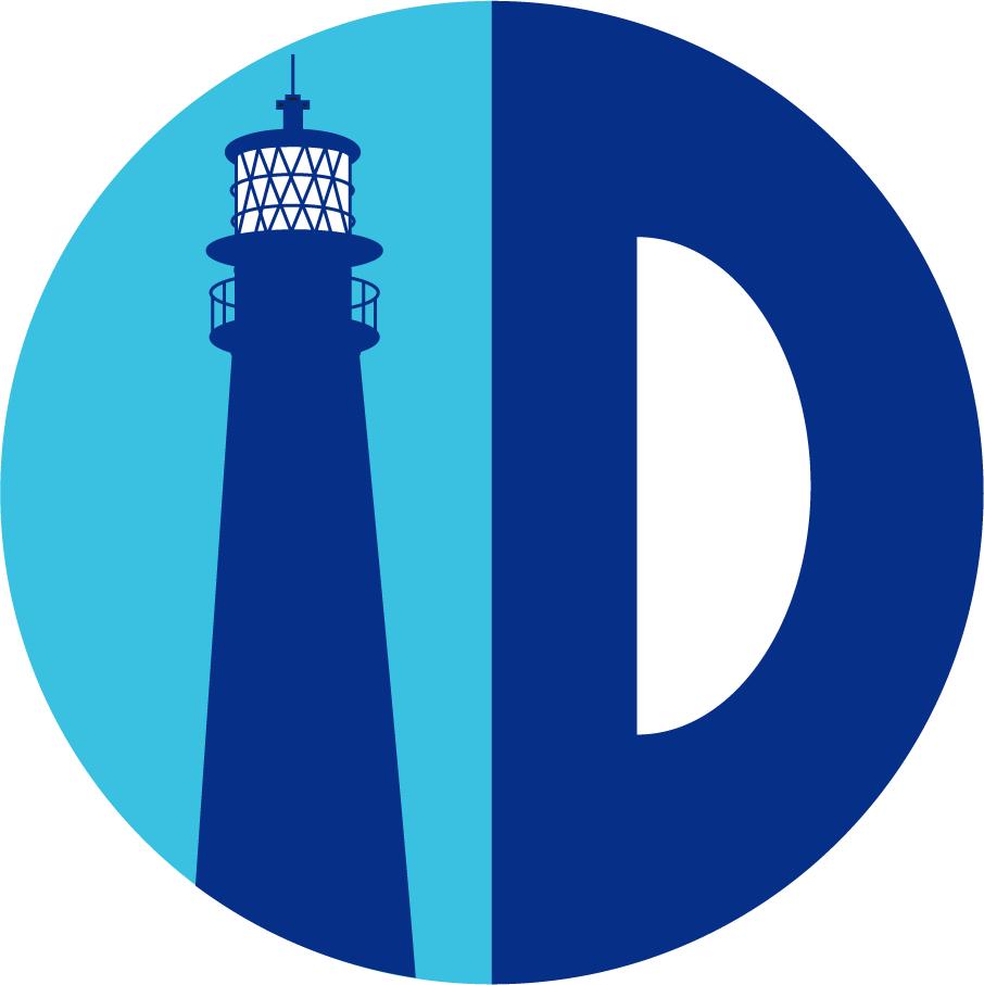 KB Dems Logo