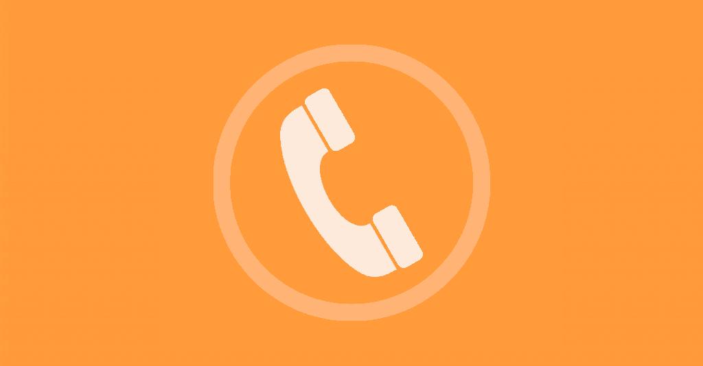 Phone Banks